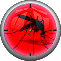 Anti Mosquito Storm FREE icon