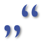 Tägliches Zitat – Widget