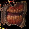 Zombie Photo logo