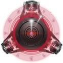 Clock Widget - Transformers icon