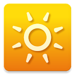 the Weather v2.2.8
