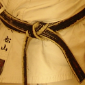 Heian Sandan logo