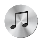 iTunes to android sync app