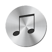 Synctunes for iTunes Sync(mac)
