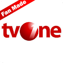 Indonesia TV One Live APK