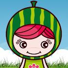 Fruit Kids icon