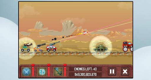 【免費賽車遊戲App】路霸:汽車和槍支-APP點子