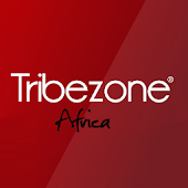 TribeZone Africa TV