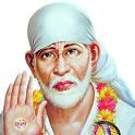 Sai Baba Aarti Text + Audio icon