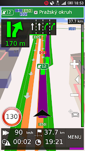 Aponia GPS Navigation GOtoloVAk8MA4r12uCmflaJIAYldOm2D0onBVfmxQ9FuZq_yk9pxreQGNDKCsKlGT8c=h310