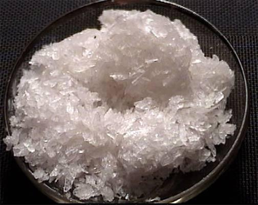 玩免費醫療APP|下載Meth Ice (methamphetamine) app不用錢|硬是要APP