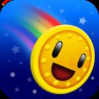 Coin Drop! icon