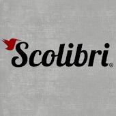 Scolibri - Hausaufgaben-Planer