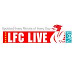 LFC Live - Liverpool FC News 6.0.1 Apk