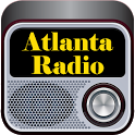 Atlanta Radio icon