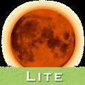 Sleep Diary Lite icon
