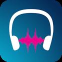 IPF Sound Challenge icon