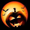 Halloween Greeting Cards logo