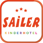 Sailer Kinderhotel icon