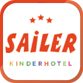 Sailer Kinderhotel