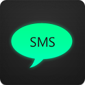 Android SMS ringtones icon