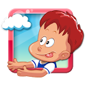 Children Tracker icon