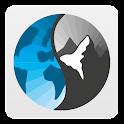 MAPtoSNOW für Ski & Snowboard icon