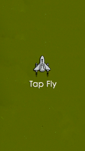 Tap Fly