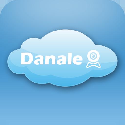 Dana 媒體與影片 App Store-愛順發玩APP