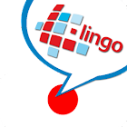 L-Lingo 学习日语 icon