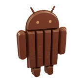 KitKat Checker for Nexii