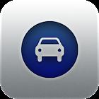 Señales de tráfico icon