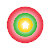 4 Myanmar Browser
