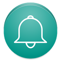 Phone Finder for Android Wear icon
