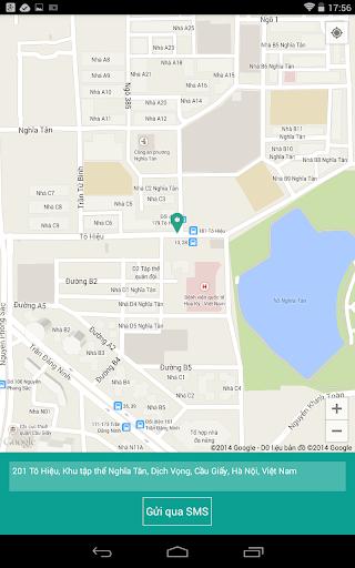 【免費交通運輸App】I am here-APP點子
