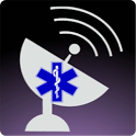 GPS Doctor icon