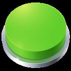 發洩按鈕 TouchButton icon