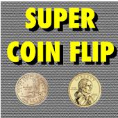 Super Coin Flip!