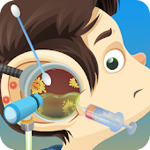 Ear Doctor - Plastic Surgeon