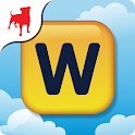 Words On Tour icon