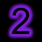 Two Points icon