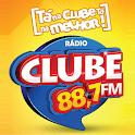Clube FM - Rio Verde