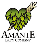 Logo of Amante Brew Irish Red Ale
