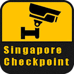 Singapore Checkpoint Traffic 3.6 Apk