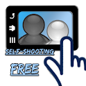 Self-Shooting Free logo