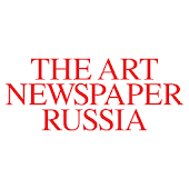 The Art Newspaper Russia