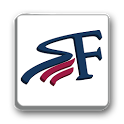 First State Bank Inc IA icon