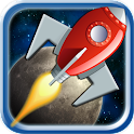 Lunar Spacecraft Pilot icon