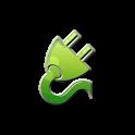 ChargeItMap icon