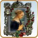 Tsf Shell Theme Madonna icon